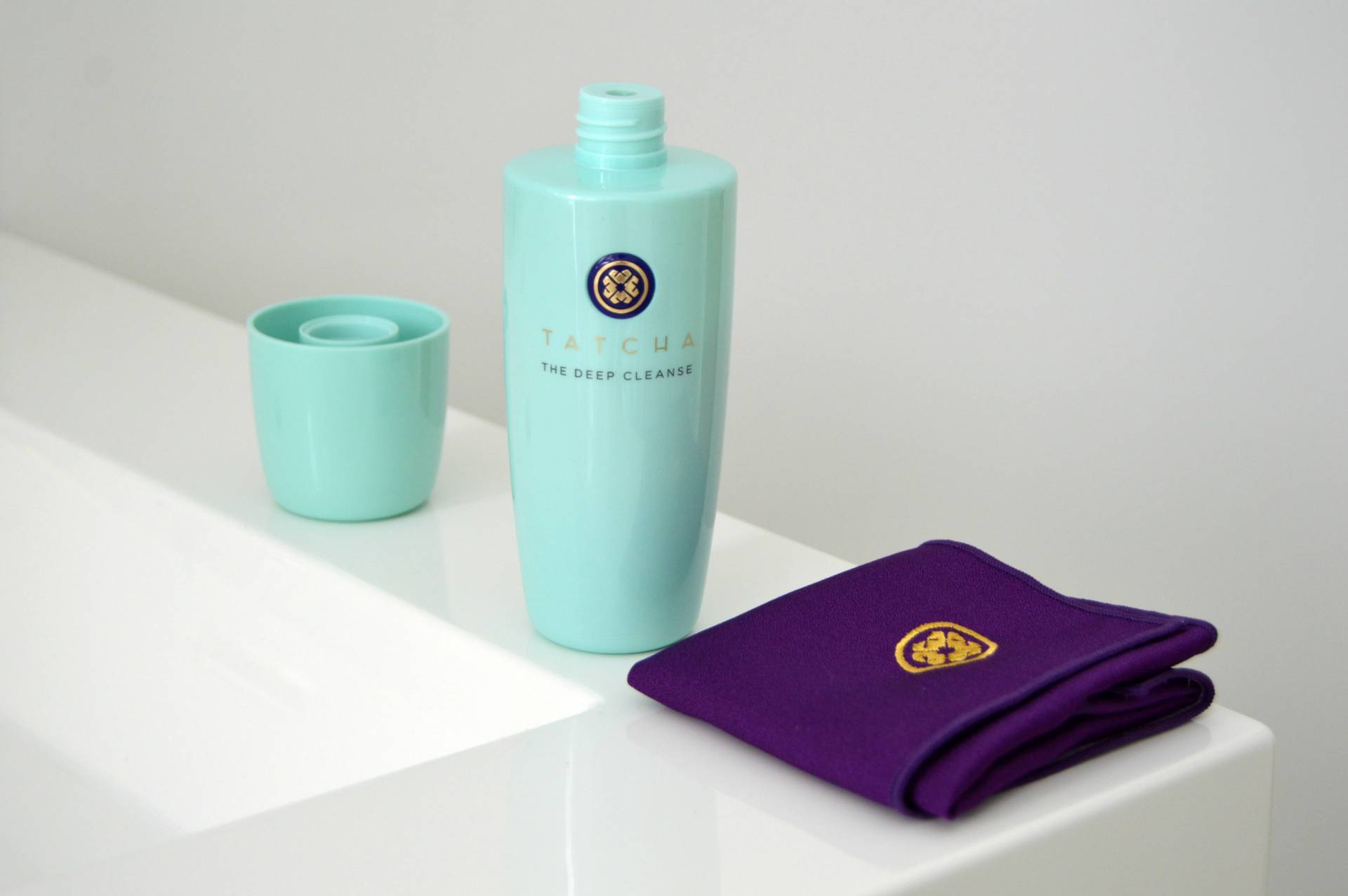 Omgbart_Reviews_The_Deep_Cleanse_From_Tatcha_1.jpg