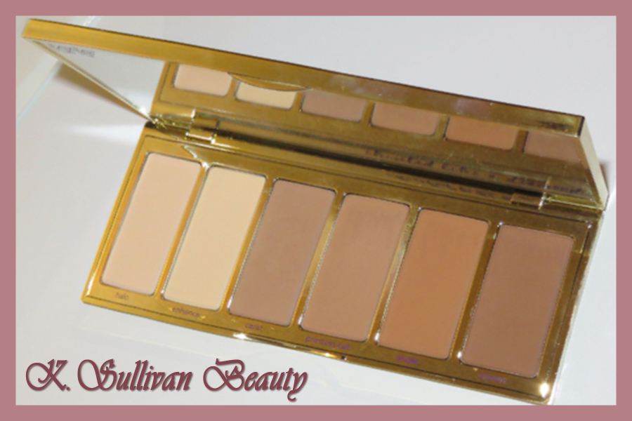 K_Sullivan_Beauty_Reviews_Tarte_Park_Ave_Princess_Palette_1.jpg
