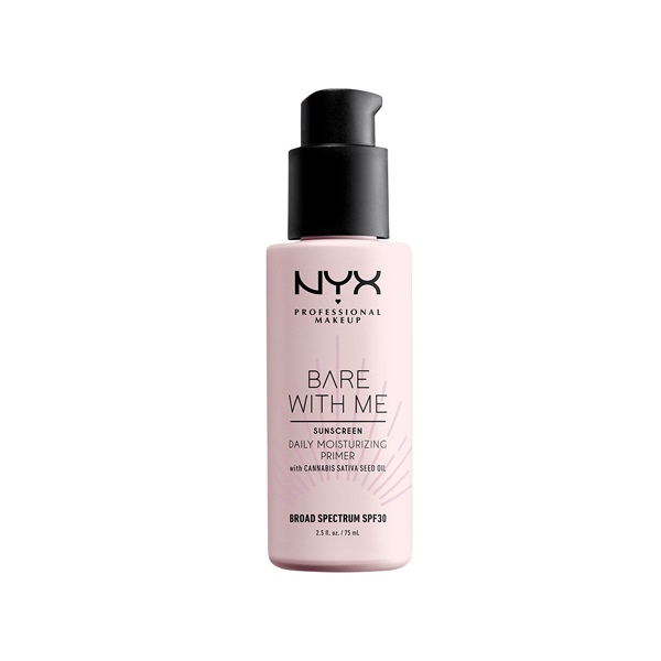 0_nyx__Bare_With_Me_Cannabis_Sativa_Seed_Oil_SPF_30_Daily_Moisturizing_Primer.png
