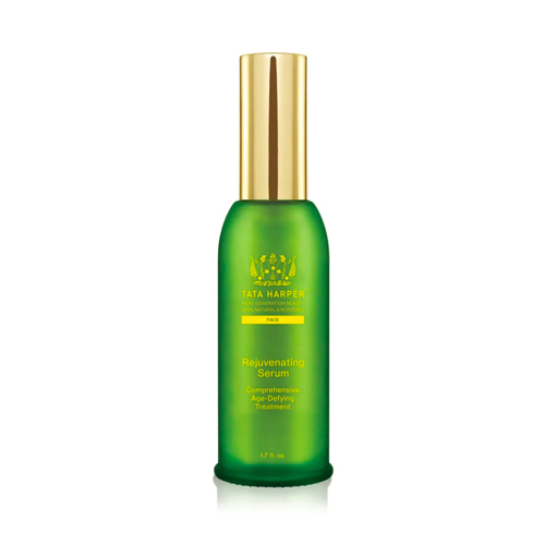 0 tata harper rejuvinating serum