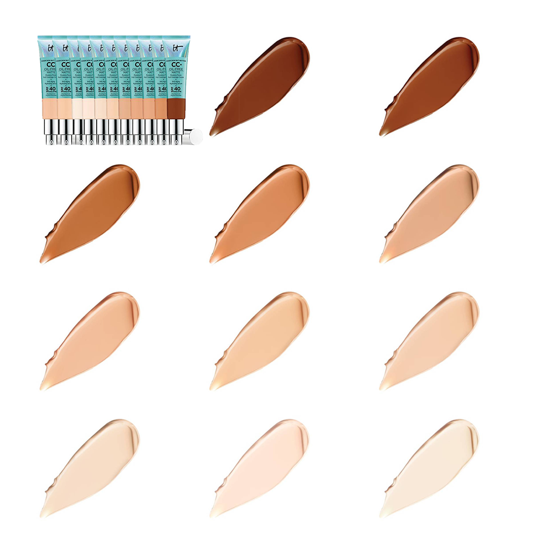 14_it-cosmetics-diversity-swatches-packaging.png
