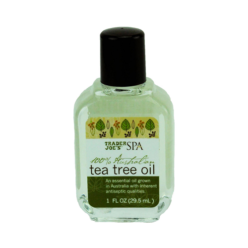 0_TJ_s_tea_tree_oil.jpg