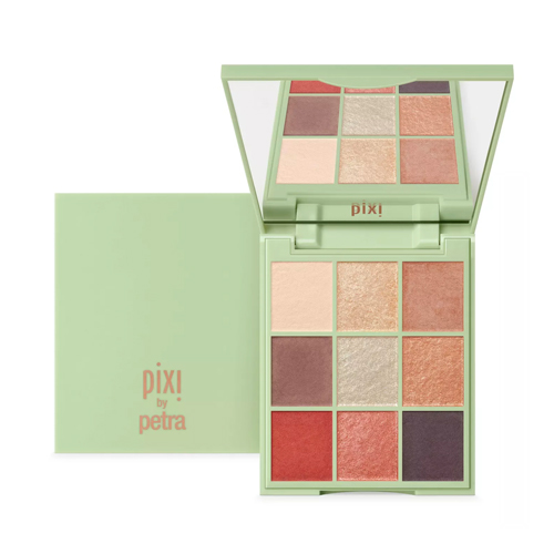 0 pixi eye hazelnut
