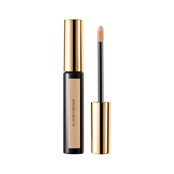 0 yves saint laurent all hours concealer