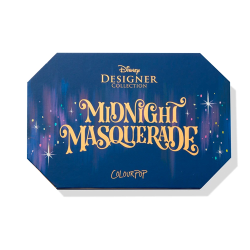 2_colourpop_disney_masquerade.jpg