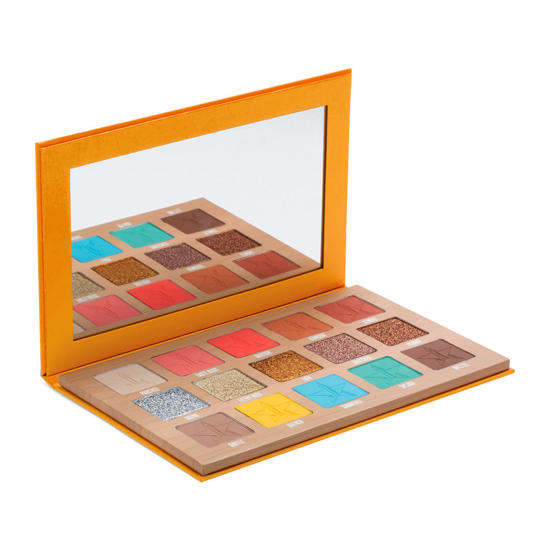 1_JS_Thirsty_Eyeshadow_Palette.png