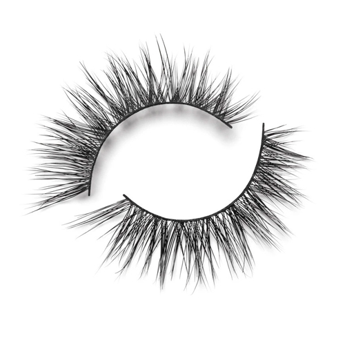Lilly lashes luxe 0