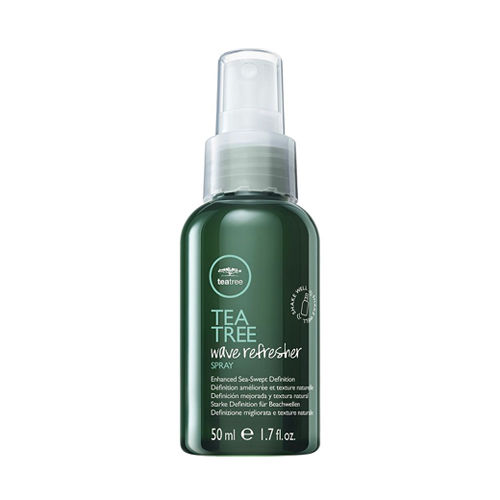 tea_tree_hair_mist.jpg
