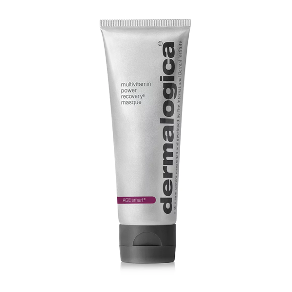 Dermalogica multivitamin power recovery mask
