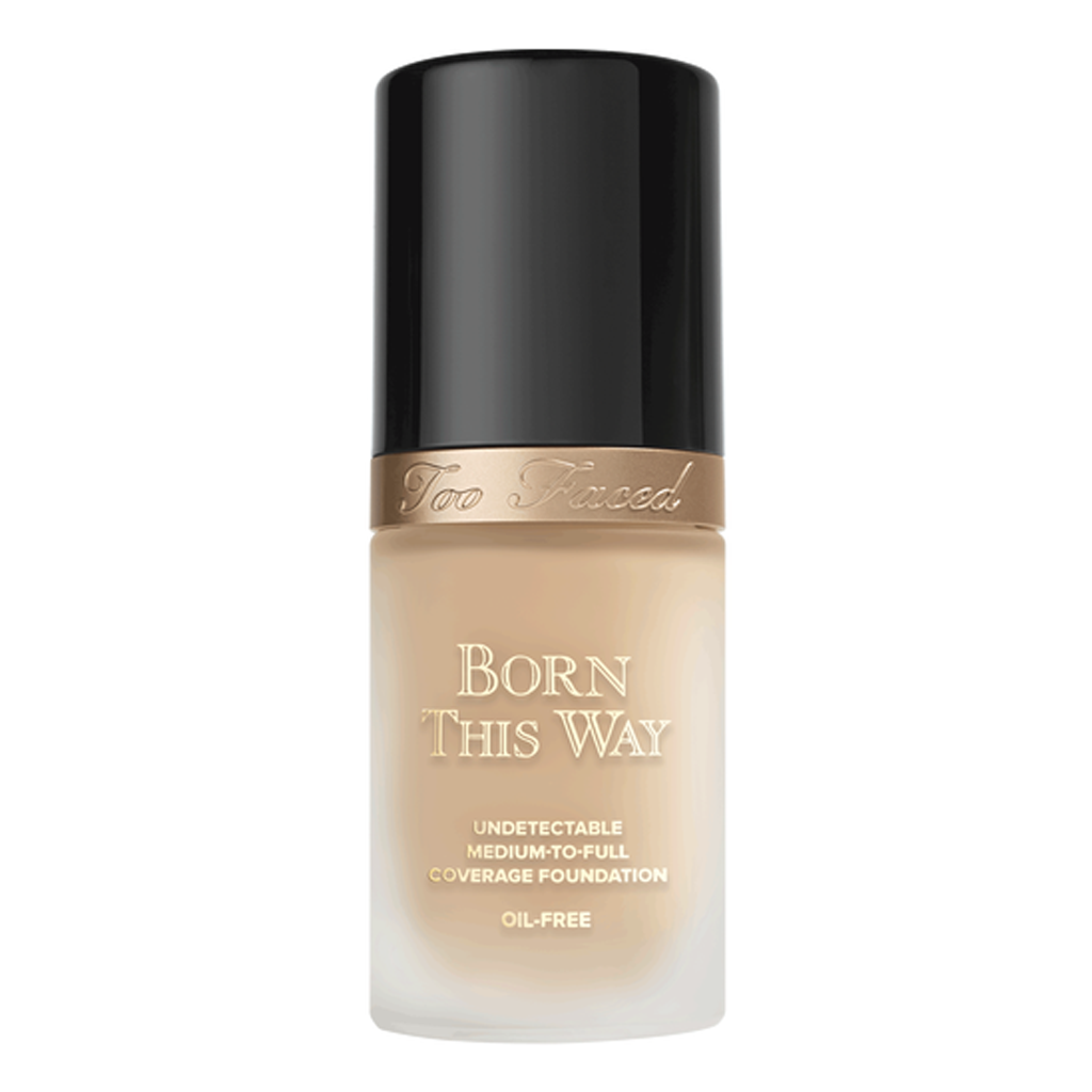 10_toofaced_born_this_way_foundation.png