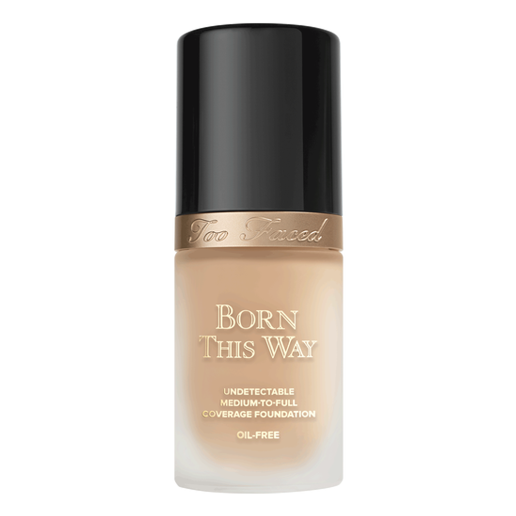 11_toofaced_born_this_way_foundation.png