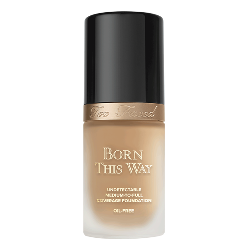 16_toofaced_born_this_way_foundation.png