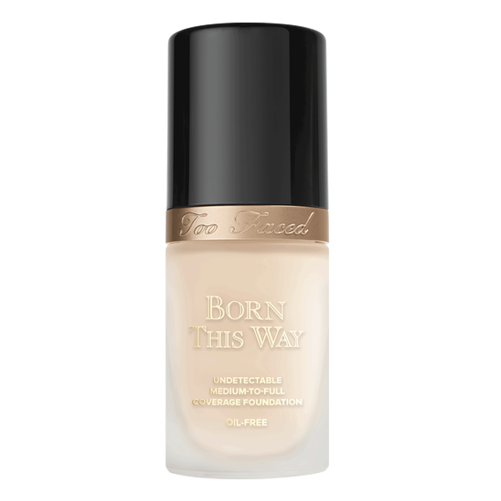 2_toofaced_born_this_way_foundation.png