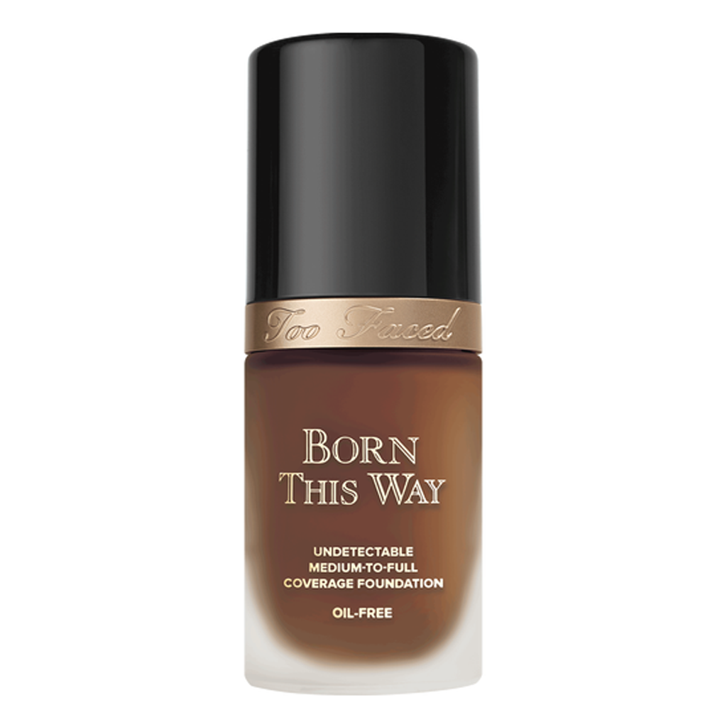 31_toofaced_born_this_way_foundation.png