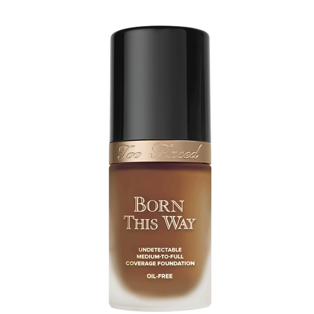32_toofaced_born_this_way_foundation.png