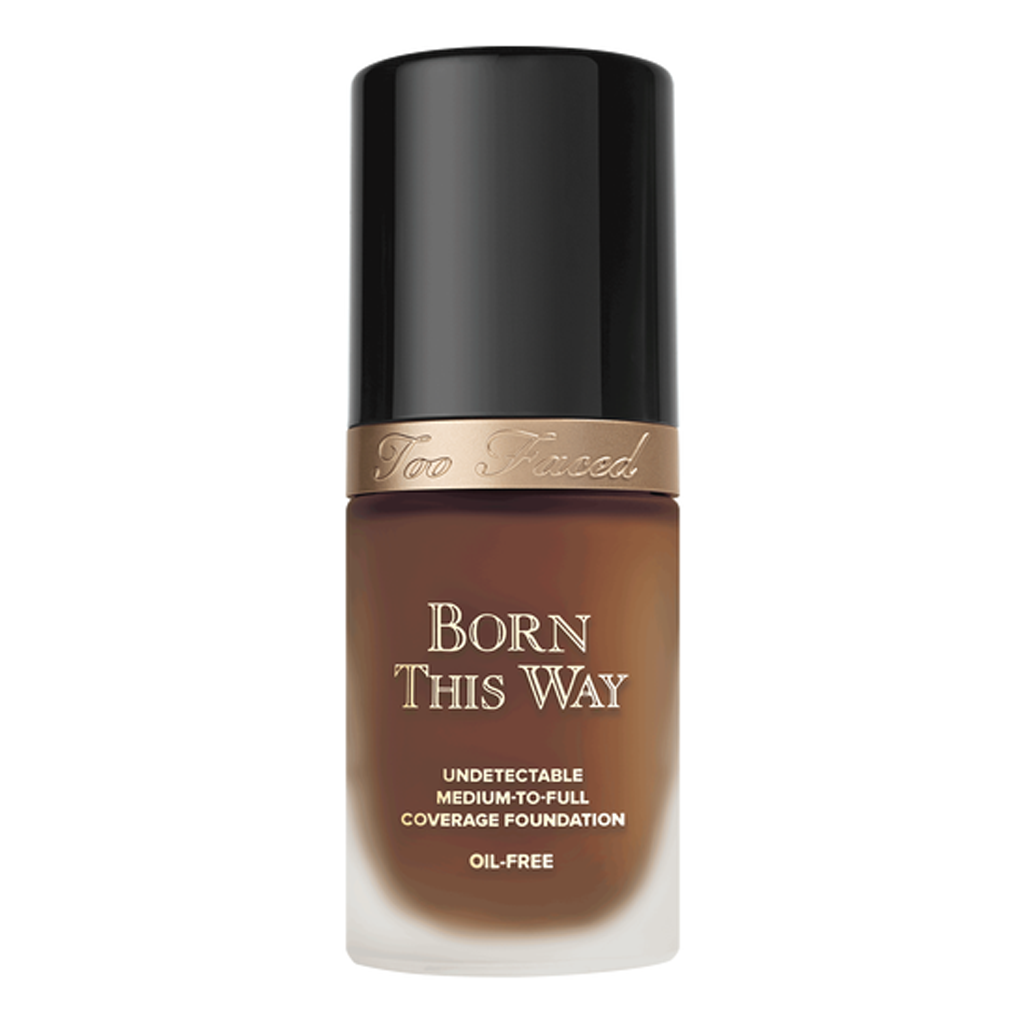 34_toofaced_born_this_way_foundation.png