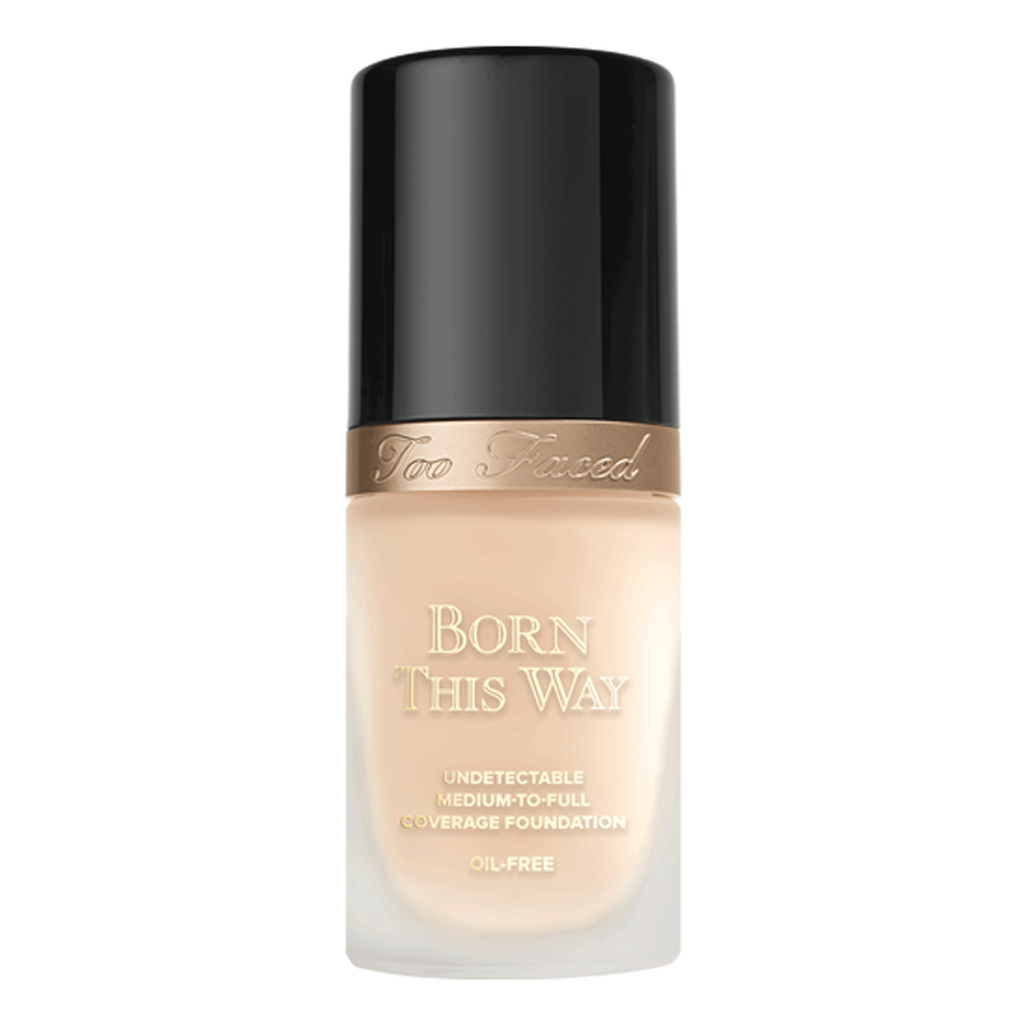 7_toofaced_born_this_way_foundation.png