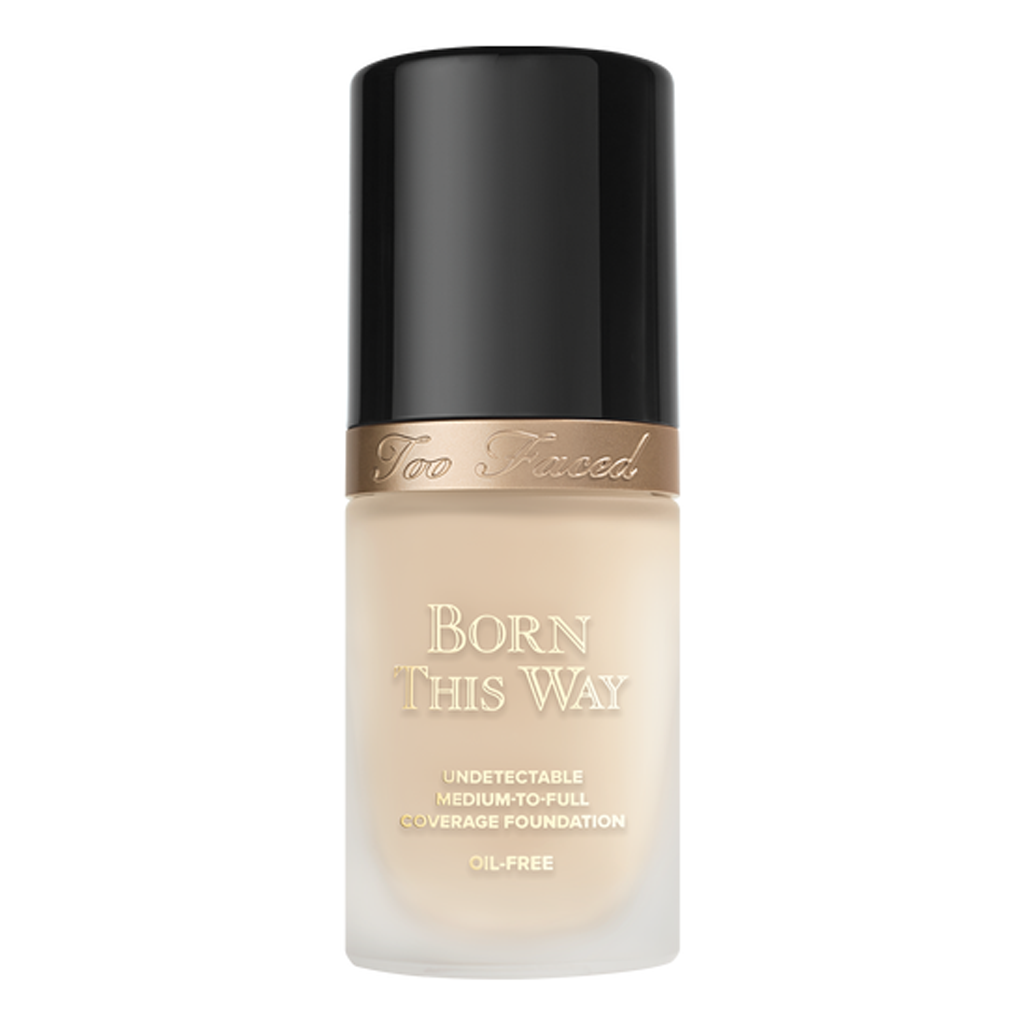 8_toofaced_born_this_way_foundation.png