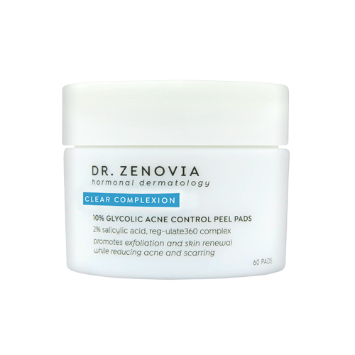 10__Glycolic_Acne_Control_Peel_Pads.jpg