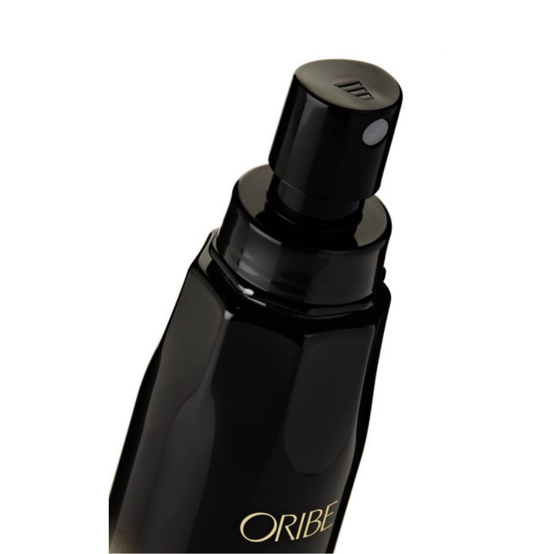 2 oribe mystify restyling spray   1