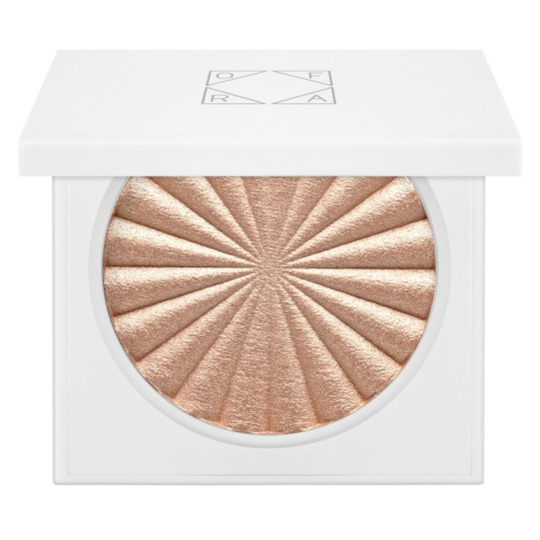 0   rodeo drive highlighter   ofra