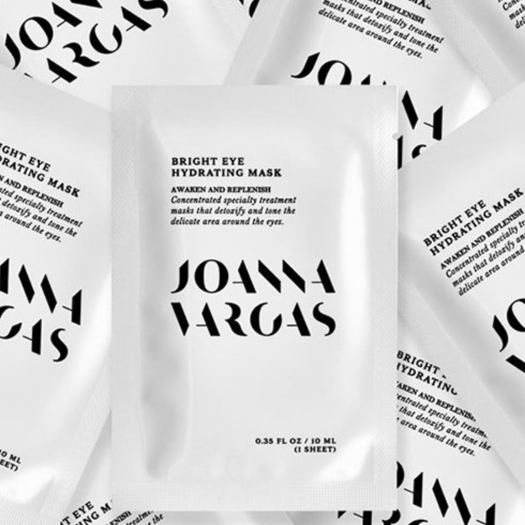 4__Hydrating_Bright_Eye_Mask___Joanna_Varga_.jpg