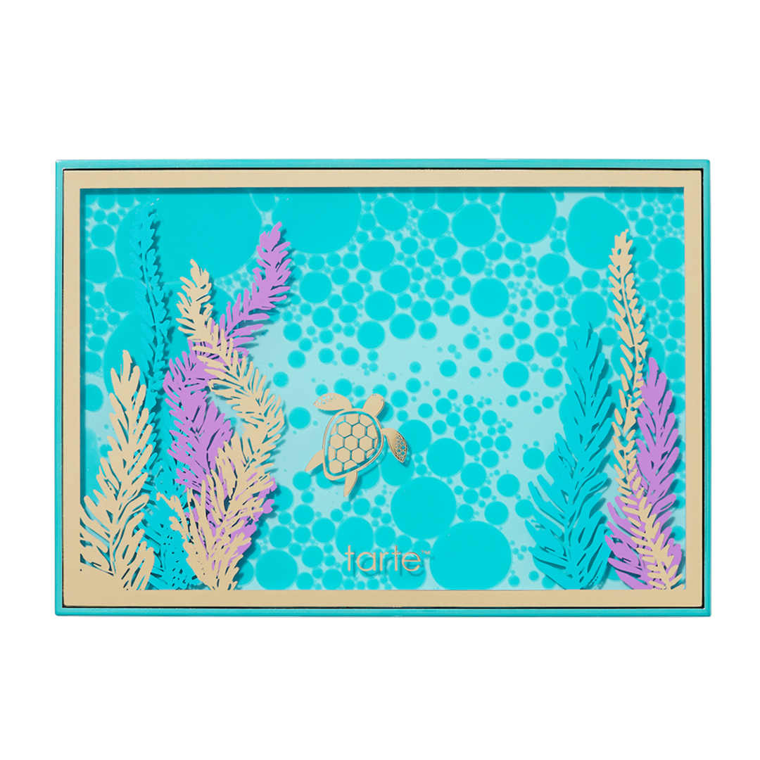 2_tarte_high_tides_eyeshadow_palette.png