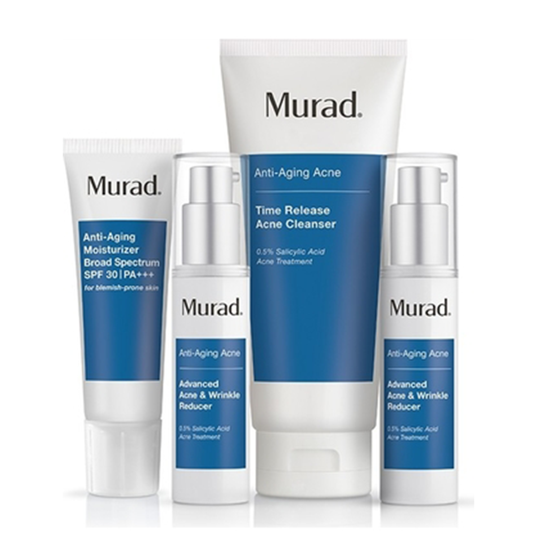 2_Murad_Acne_Cleanser.png