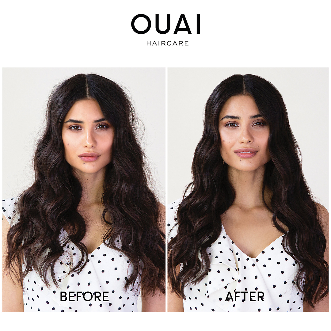 4_Ouai_Hair_Oil.png