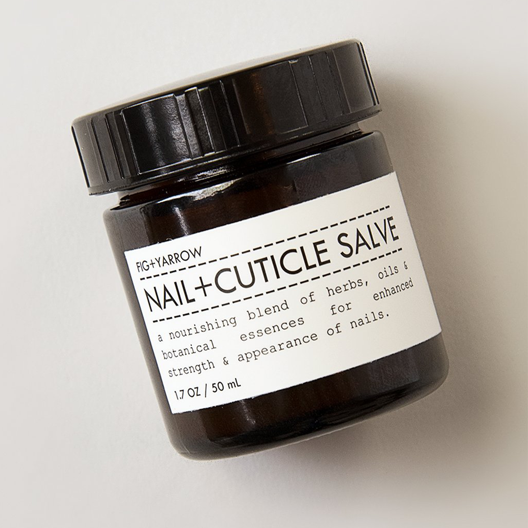 1_Fig_Yarrow_Nail_and_Cuticle_Salve.png