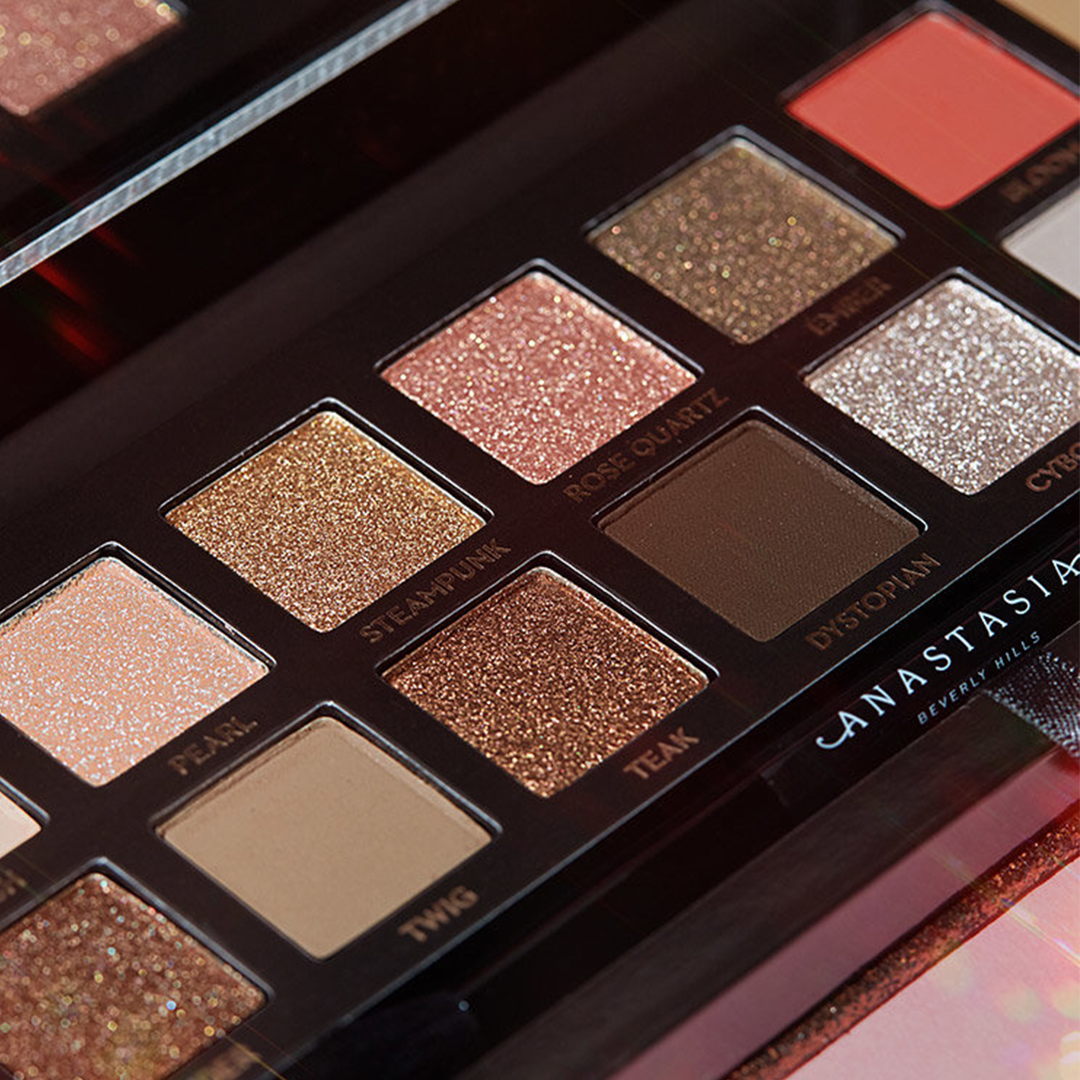 7_abh_sultry_eyeshadow_palette.png