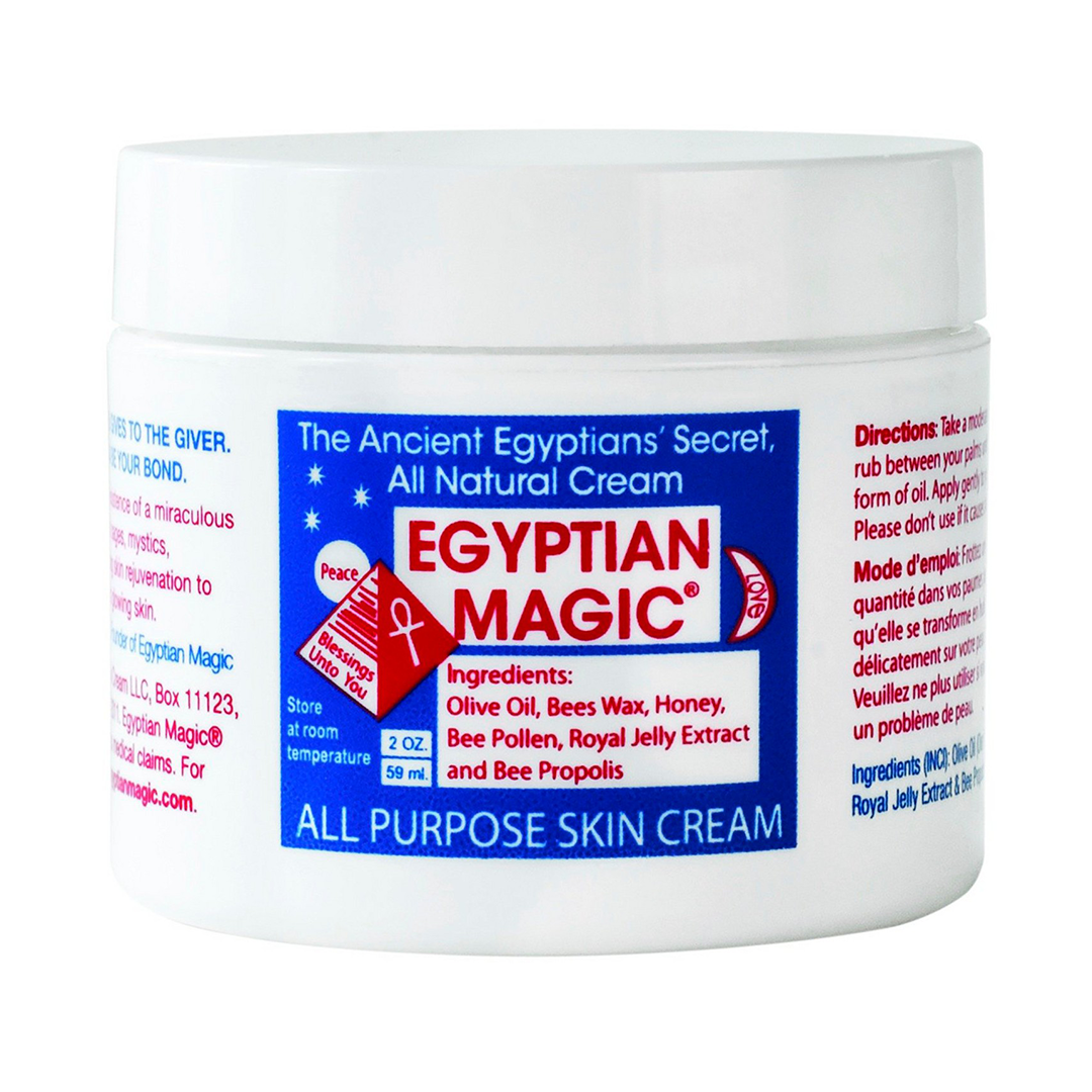 0   egyptian magic   all purpose skin cream