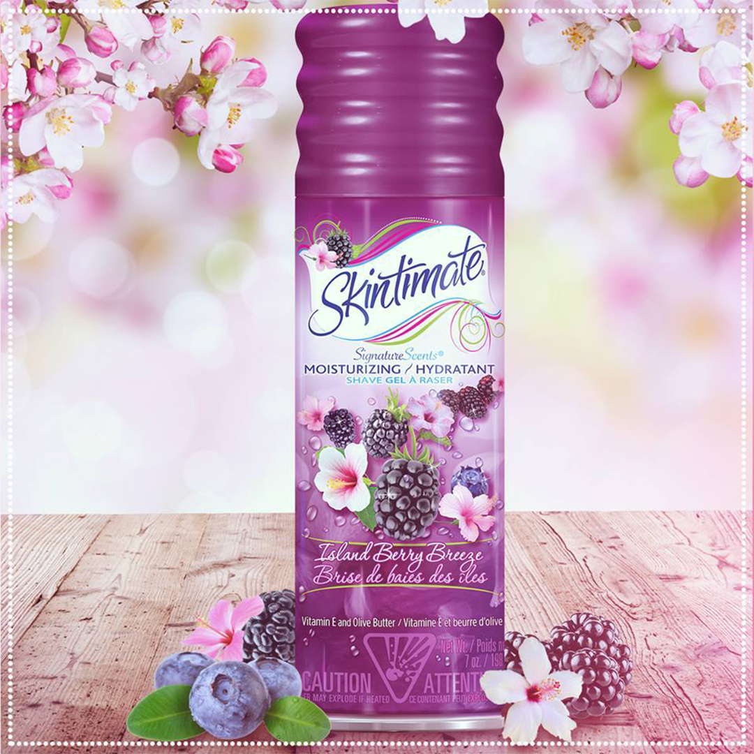 3___Skintimate___Skintimate_Signature_Scents_Island_Berry_Breeze_Women_s_Moisturizing_Shave_Gel_.png