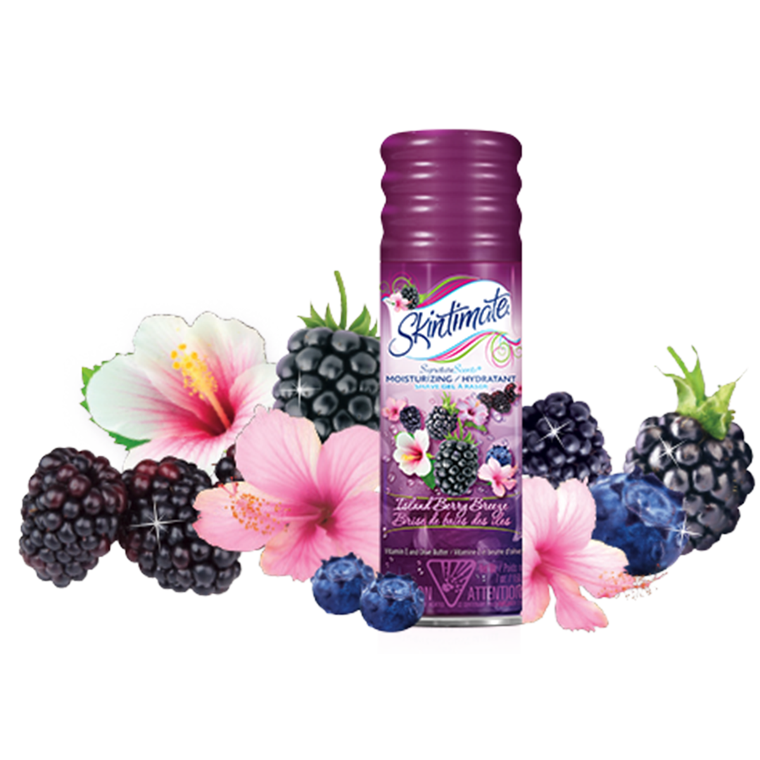 4___Skintimate___Skintimate_Signature_Scents_Island_Berry_Breeze_Women_s_Moisturizing_Shave_Gel_.png