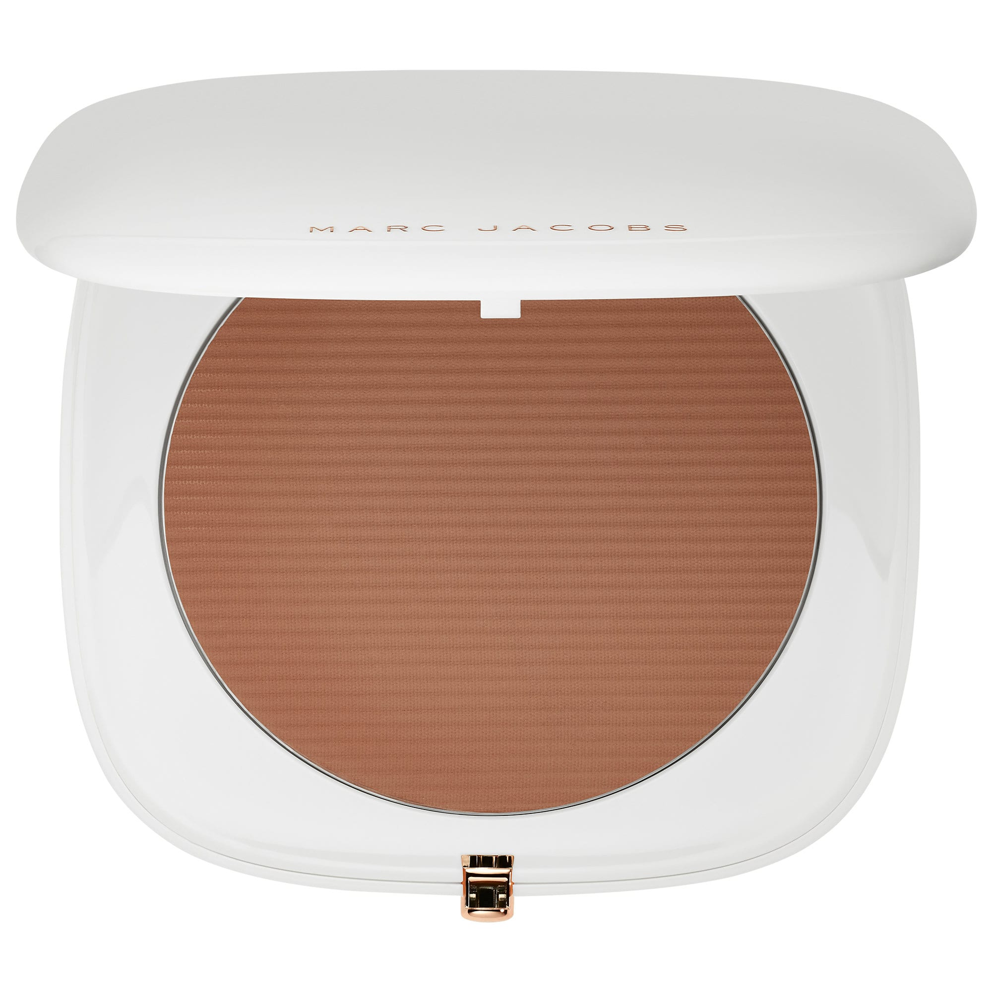 0   marc jacobs beauty   o mega bronzer coconut perfect tan