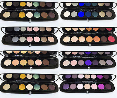 3___Marc_Jacobs___Eye-conic_Eyeshadow_Palette_.jpg