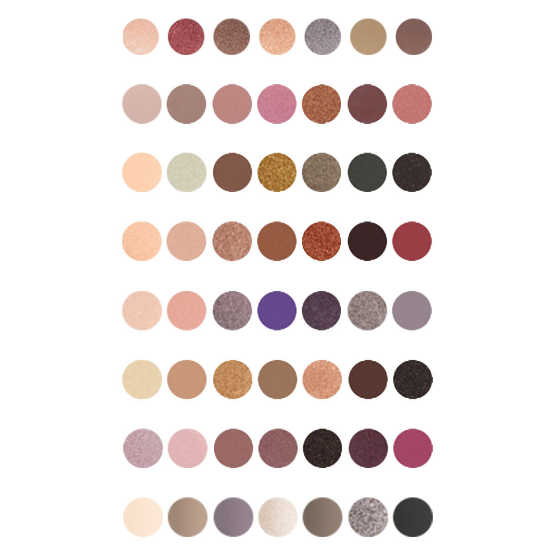 5___Marc_Jacobs___Eye-conic_Eyeshadow_Palette_.png