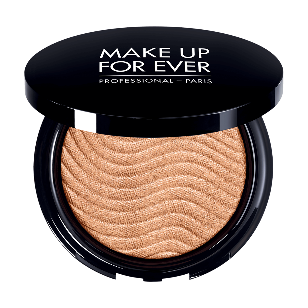 0   make up for ever   pro light fusion highlighter   1