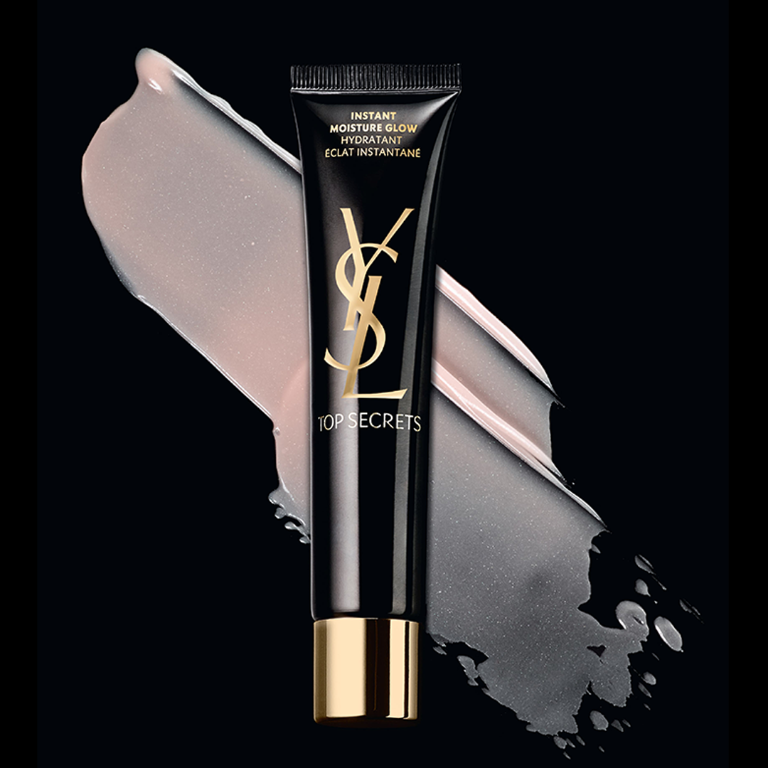 1_YSL_Instant_Moisture_Glow.png