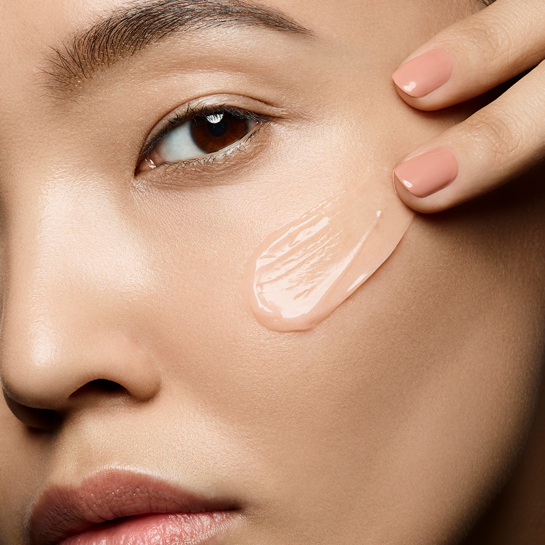 3_YSL_Instant_Moisture_Glow.png
