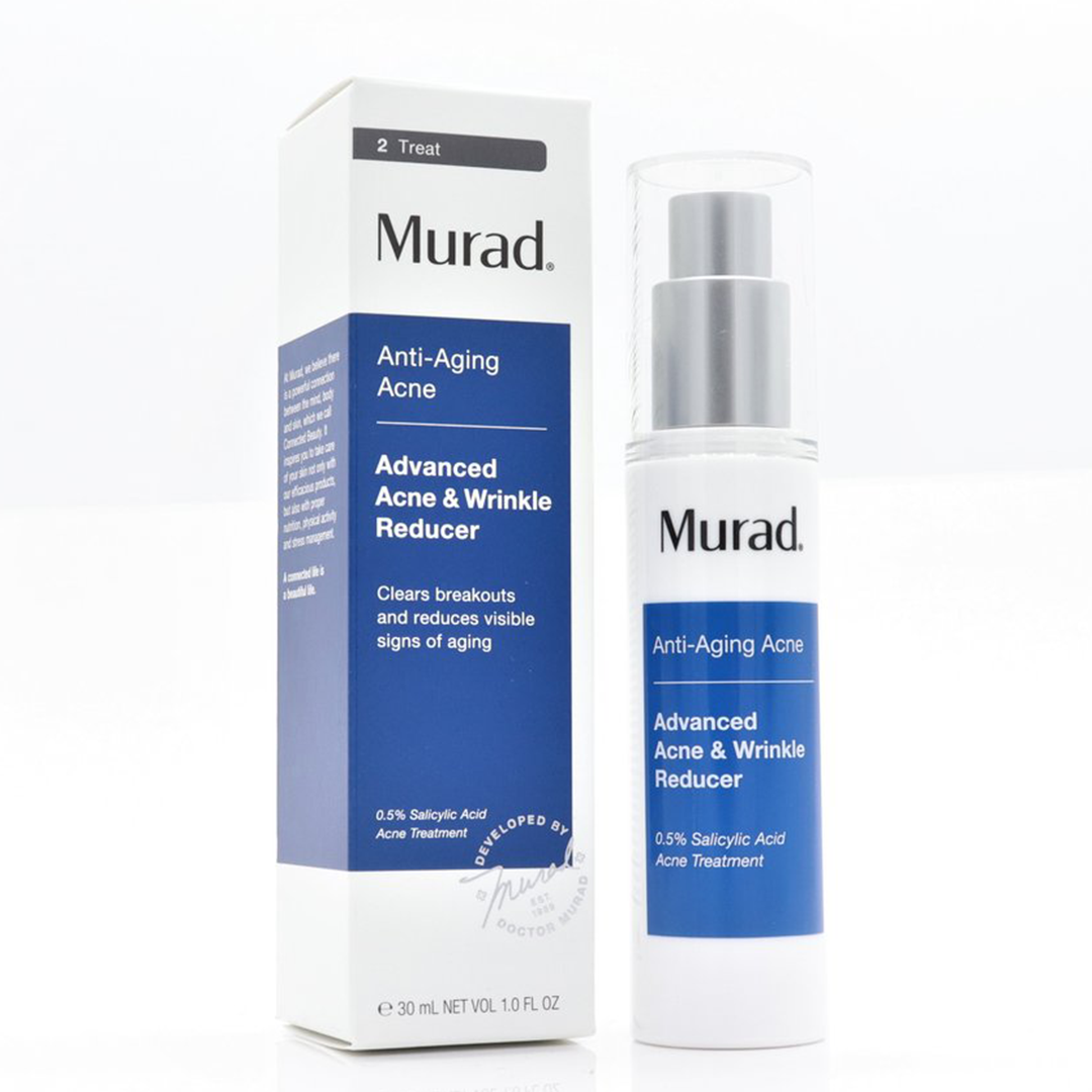 1_Murad_advanced_acne_wrinkle_reducer.png