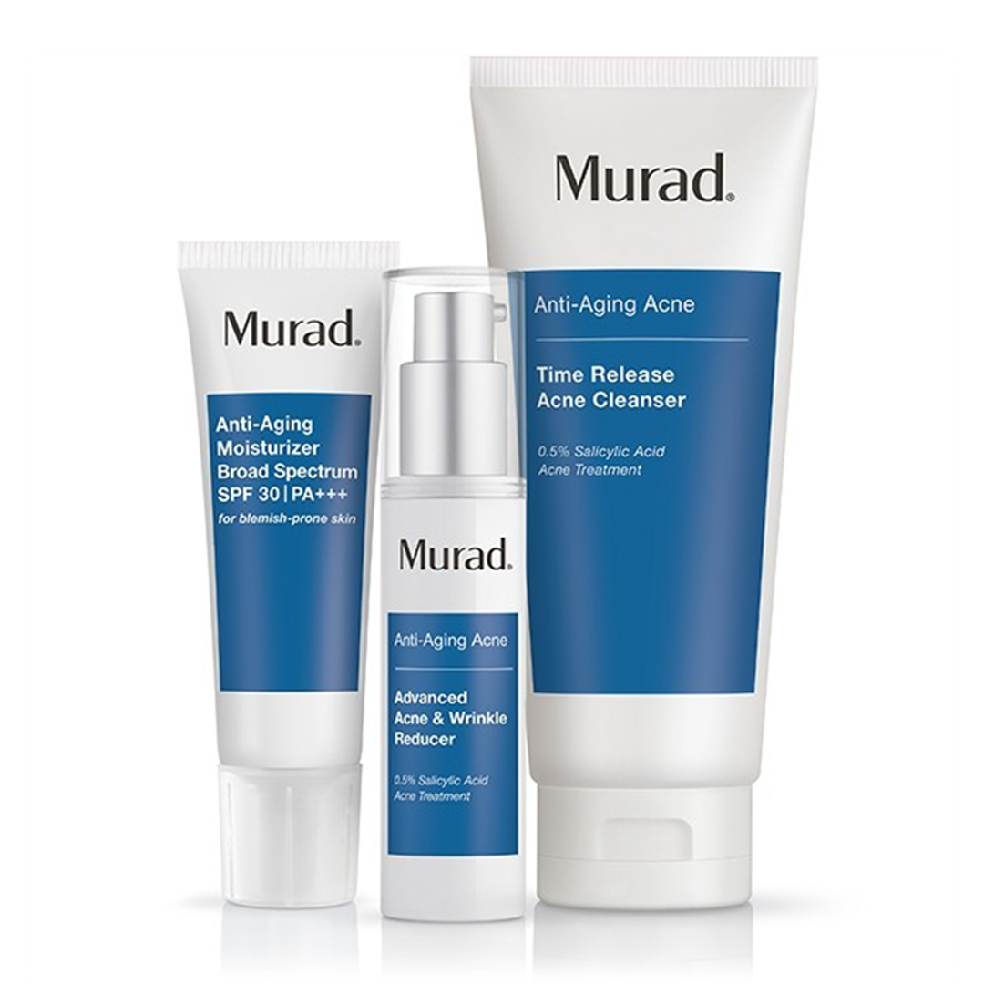 2_Murad_advanced_acne_wrinkle_reducer.png