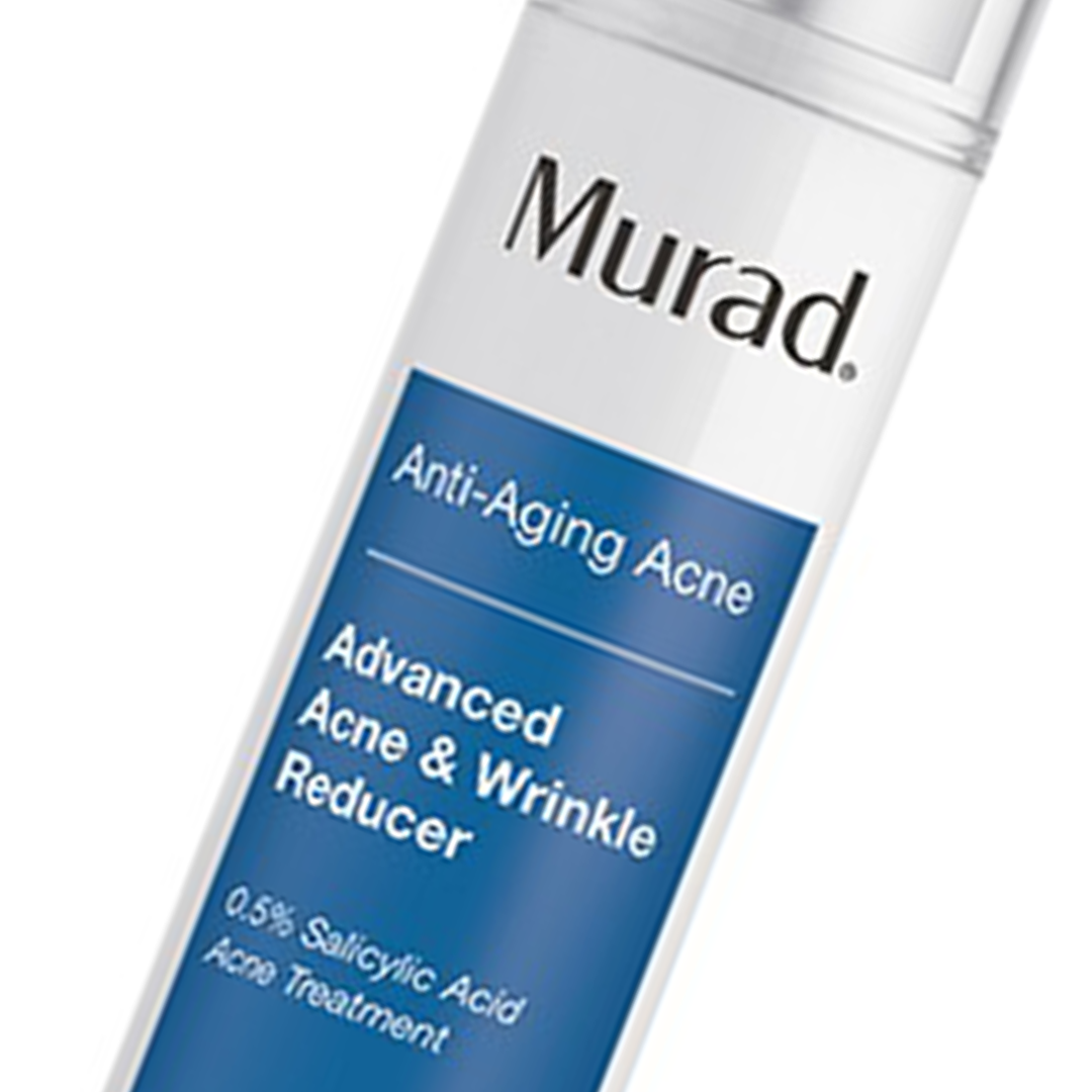 3_Murad_advanced_acne_wrinkle_reducer_copy.png