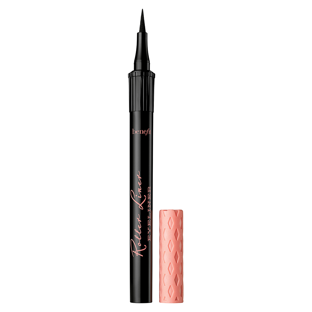 0 benefit waterproof roller eyeliner