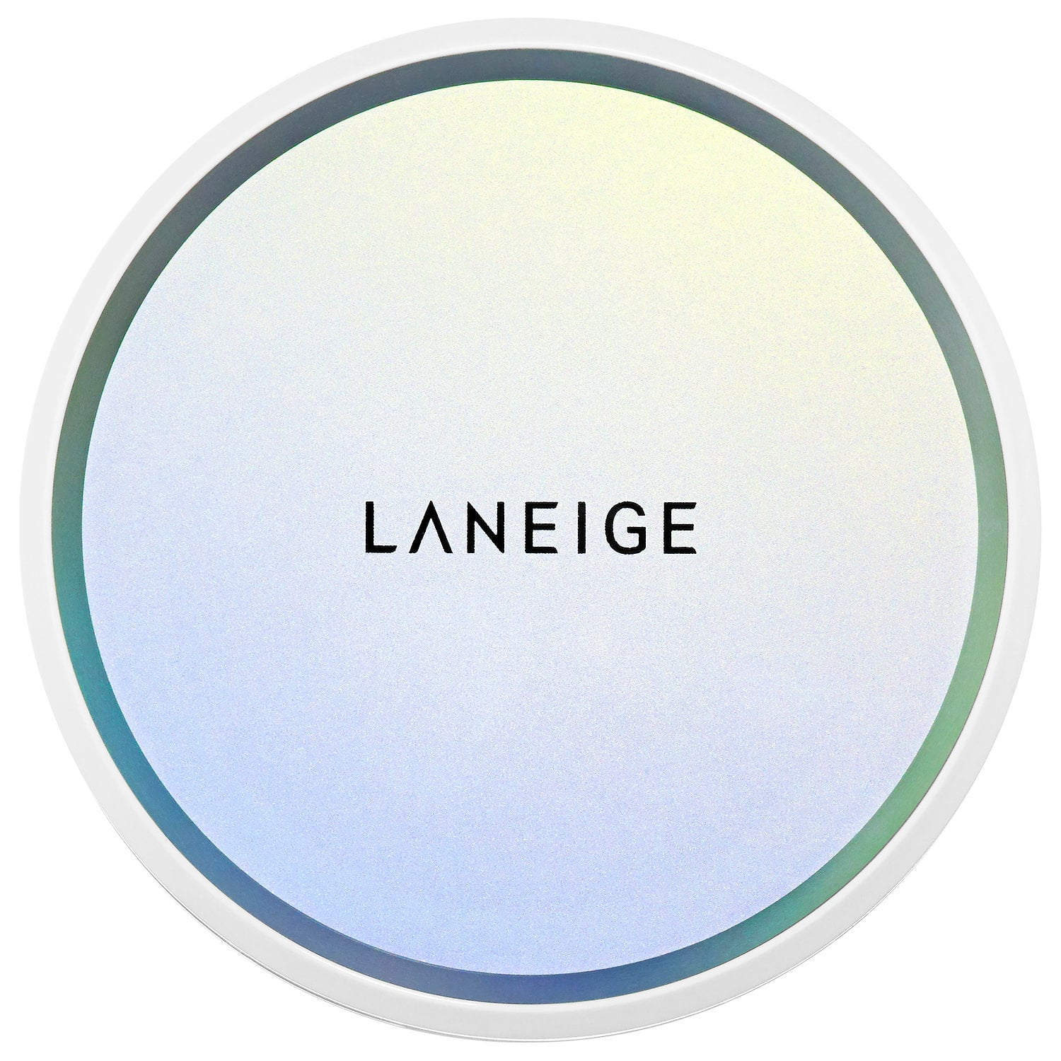 BB_Cushion_Hydra_Radiance_SPF_50_from_Laneige_2.jpg