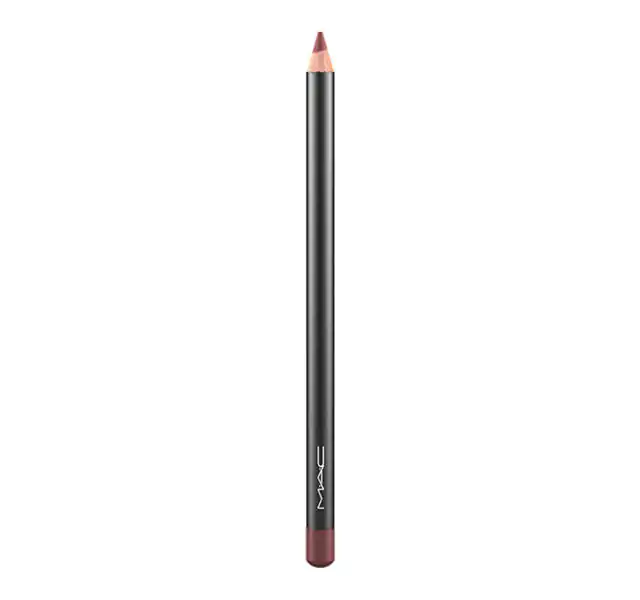 Lip_Pencil_from_M.A.C_0.png