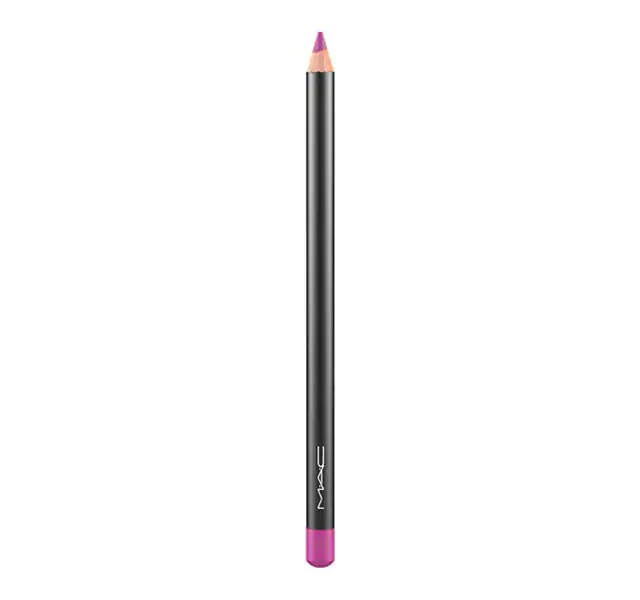Lip_Pencil_from_M.A.C_10.png