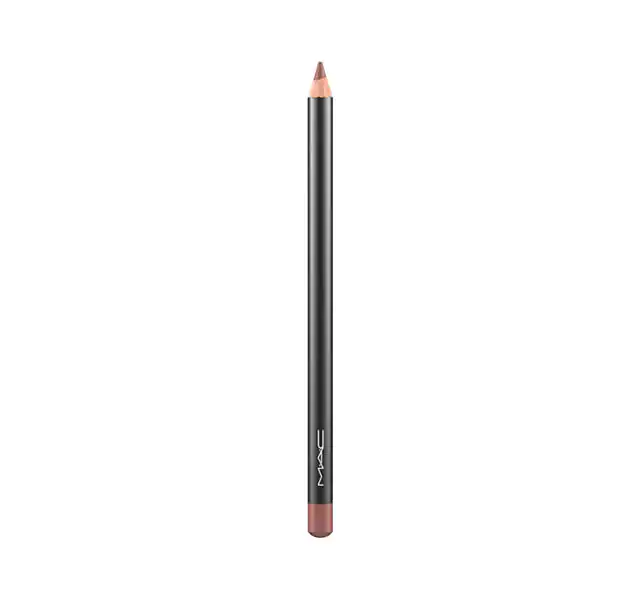 Lip_Pencil_from_M.A.C_12.png