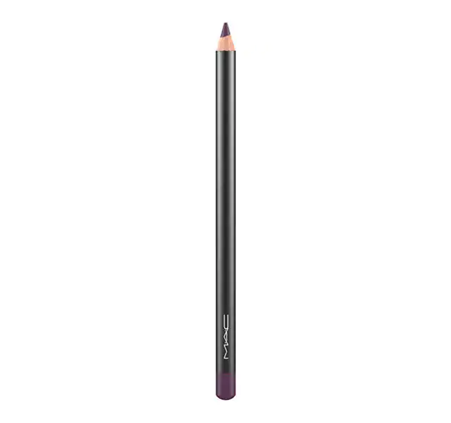 Lip_Pencil_from_M.A.C_7.png