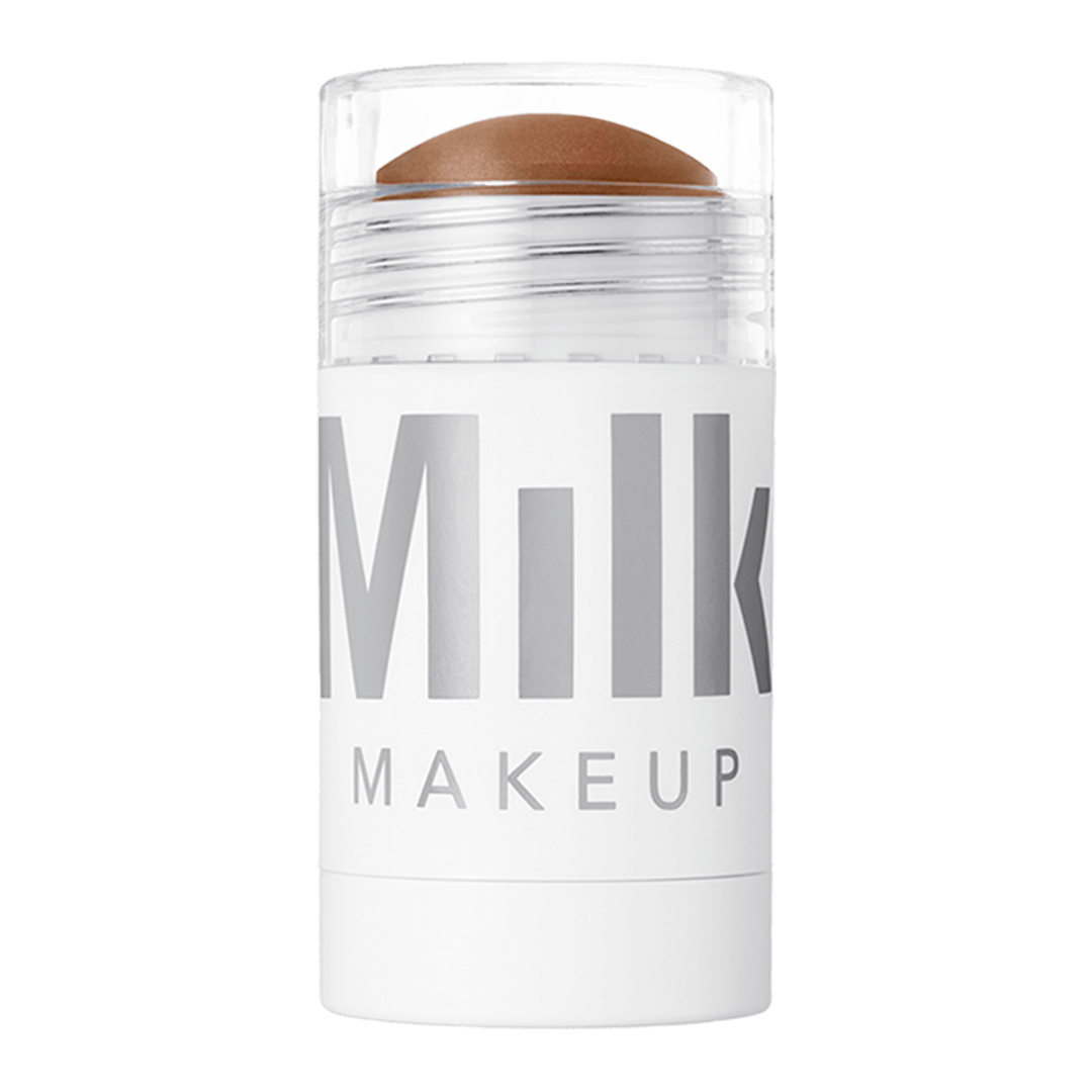Milk makeup matte bronzer from milk makeup 0